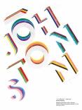 alan-kitching-tfl-johnston-100-low-1002x1336